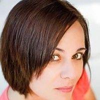 Jennifer Lander