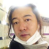 Kunihiko Katsumata