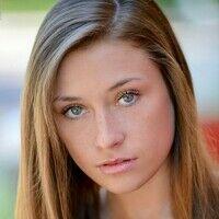 Brittney Paul