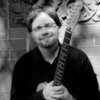 Mike Freedman
