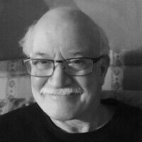 Lawrence R. Kotkin