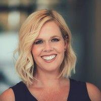 Heather J Blair