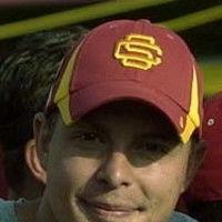 Nick Schober