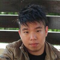 Makx Tan Chin Koon