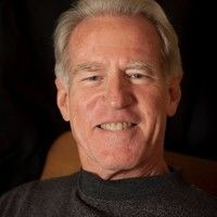 Bill Thurman
