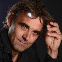 Marc Eikelenboom
