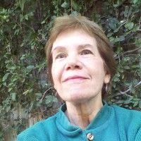 Marcia Dinneen