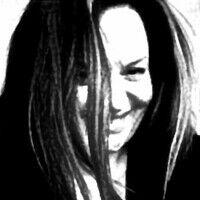 Ioanna Vriniotis