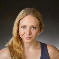 Heather Goddard