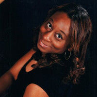 Shaunda Young