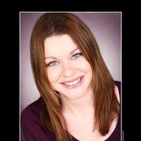 Sarah Dopson