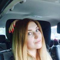 Elena Kotelnikova