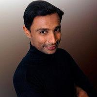 Kamran Jawaid