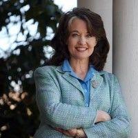 Deborah Wolfe
