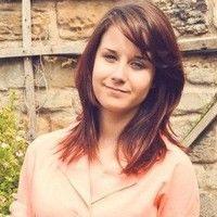 Emma Beverley
