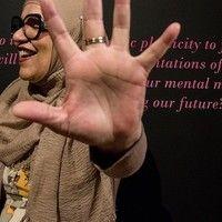 Khadijah Bint Costello