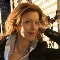 Patricia Sarnataro