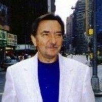 Arnold J. Inzko