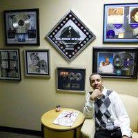Dr. Craig Winstead