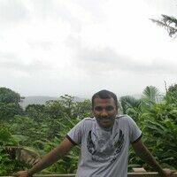 Gajendra Babu (Gb)