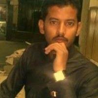 عبدالقوي محمد