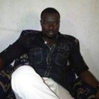 Prince Ezekwesiru Woyike