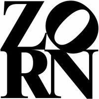 Anthony Zorn
