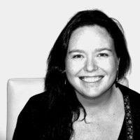 Rachel McKellar-Harding