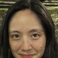 Jeanny Tsai