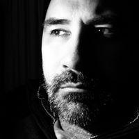 Constantine Stamos