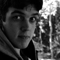 Evan Shisler