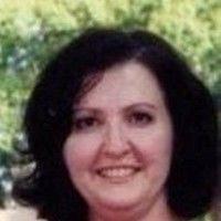 Cathy Gaffney