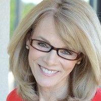 Kathi J Collins