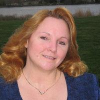 Brianna Lee McKenzie