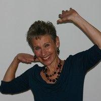 Katharine Gilpin