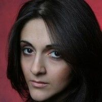 Yasaman Leyla