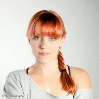 Nikki Mclusky