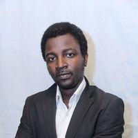 Ademuyiwa Oyebanji