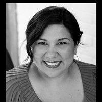Deborah Leal-Ramirez