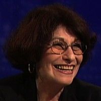 Gloria Messer