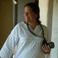 Angela Torres Santni