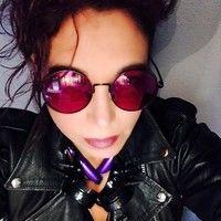 Gina Vincenza Van Epps