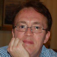 Rickard Jorgensen
