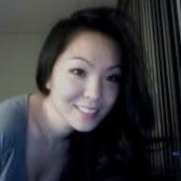 Keziah Cho