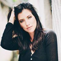 Samantha Jean