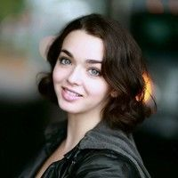 Allison Winn