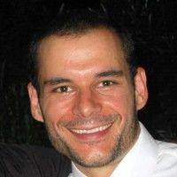 Corey Crocker