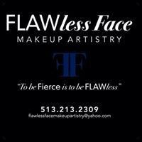 Tequana FlawlessFace Colvin