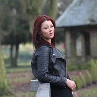 Rebecca Horner