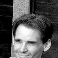 Martin Freddy Hansen